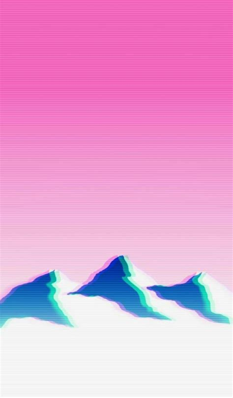 pin  elisa perez  pictures    vaporwave