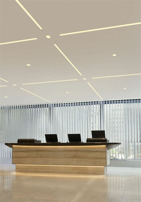 1000 ideas about led ceiling lights on led