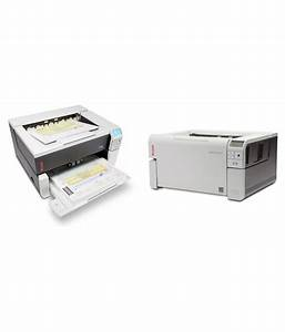 kodak i3400 document handler scanner available at snapdeal With documents scanner price