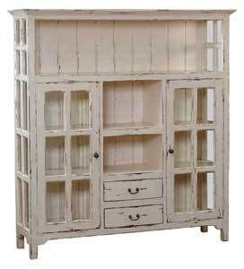white kitchen display cabinet distressed white kitchen cabinets kitchen cupboard 1370