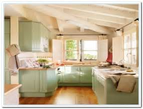 color ideas for kitchen inspiring painted cabinet colors ideas home and cabinet reviews