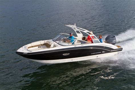 Chaparral Boats For Sale New by New Chaparral 250 Suncoast Outboard Bowrider Trailer
