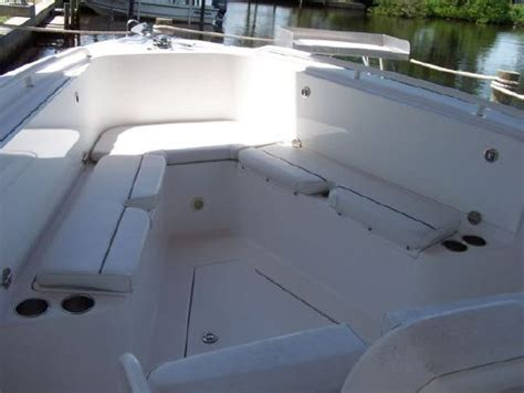 Everglades Boats Replacement Parts by 2006 Honda Pilot Launch Upcomingcarshq