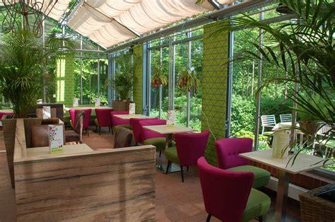 Botanischer Garten Wien Palmenhaus palmenhaus caf 233 im stadtpark g 252 tersloh botanischer garten