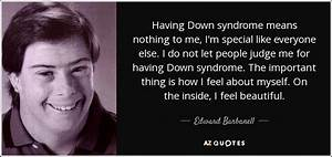 QUOTES BY EDWARD BARBANELL | A-Z Quotes