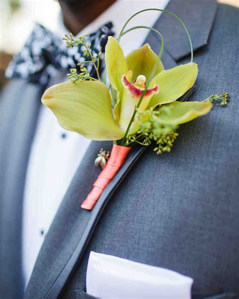 A Harlem Renaissance Inspired Wedding In Richmond