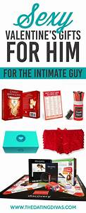 10 Best images about Valentine's Day Ideas on Pinterest ...