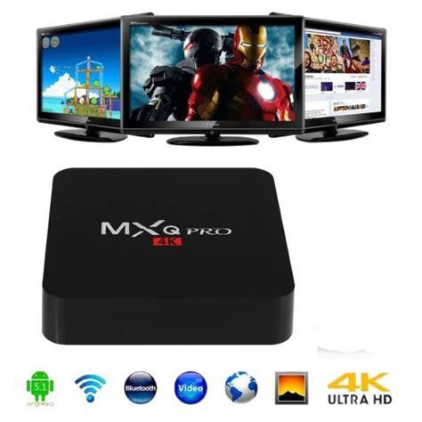 free tv android mqx pro free tv android tv box for in blanchardstown