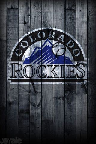 colorado rockies wallpaper gallery