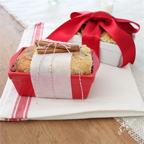 Fantastic Christmas Hostess Gifts Concept