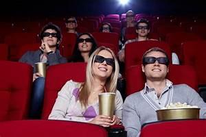 Cineplex Cineworld Dettelbach : freie stellen im cineworld dettelbach die bundesweite plattform f r jobs in der ~ Heinz-duthel.com Haus und Dekorationen