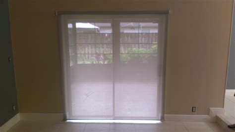 Menards Small L Shades by Sliding Door Window Treatments Lowes Window Blinds Lowes