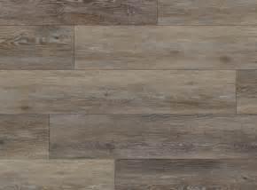 coretec plus 7 alabaster oak 8 mm waterproof vinyl floor