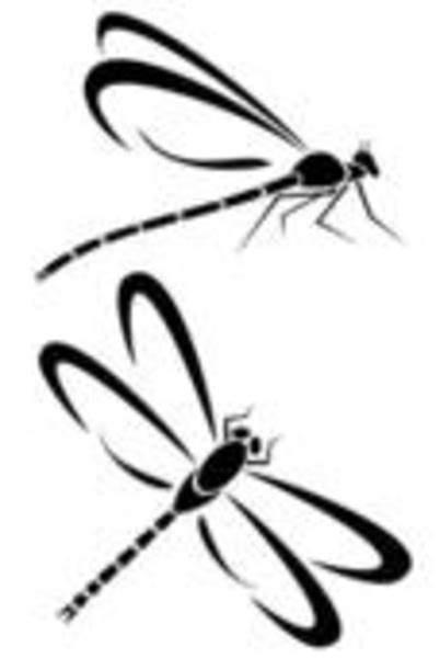 pretty dragonfly clipart dragonfly clipart black and white clipart panda free