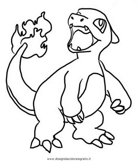 pokémon leggendari disegni da colorare mega evoluzioni disegni da colorare arceus az colorare
