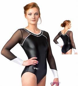 Zara Mein Konto : gym dress zara 1 schwarz sport grieshammer ~ Watch28wear.com Haus und Dekorationen