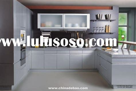 laminate sheets for kitchen cabinets laminate and aluminum kitchen cabinet for price 8874