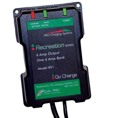 Marine Battery Charger Troubleshooting by Bass Pro Xps Battery Charger Manual