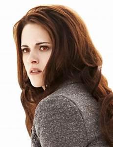 """53 best Bella Swan """"human"""" to Bella Cullen """"vampire ..."""
