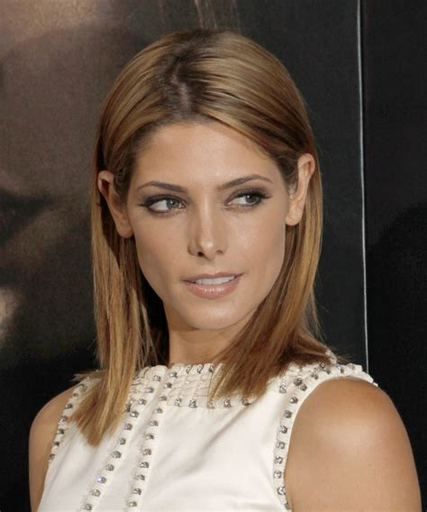 ashley greene weight height net worth measurements bra size