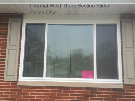 section slider replacement windows integrity windows