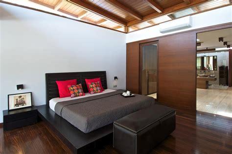 courtyard house  ahmedabad india