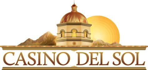casino new york logo