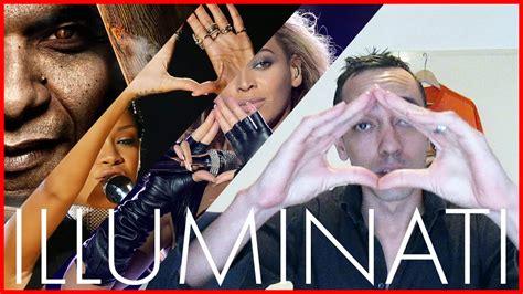 Illuminati Z And Beyonce by The Illuminati Conspiracy Theory Beyonce