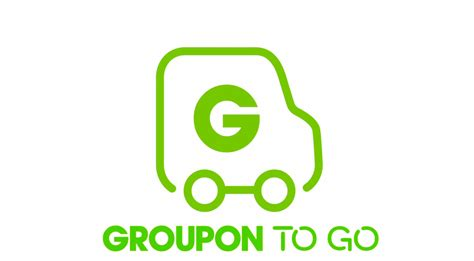 cuisine to go groupon to go is a food delivery service