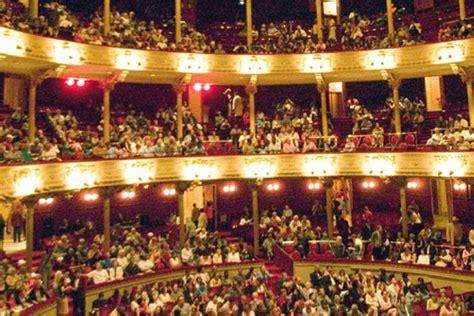 92049 Theatre Royal Promo Code by Organ Performances At The Kimmel Center Verizon