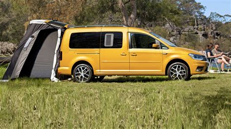 2019 Vw Caddy by Vw Caddy 2019 Mover Volkswagen Australia
