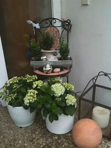 Deko Haustüre Eingangsbereich : deko 39 herbstliche deko 39 home garden zimmerschau ~ Whattoseeinmadrid.com Haus und Dekorationen