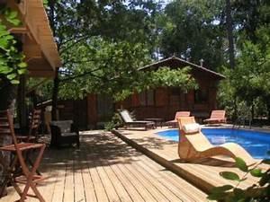 location cap ferret With maison a louer cap ferret avec piscine 17 location maison vacances villa en location promo