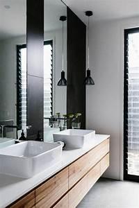 Gäste Wc Lampe : 54 badezimmer beispiele f r richtige gestaltung h user pinterest badezimmer bad und baden ~ Markanthonyermac.com Haus und Dekorationen