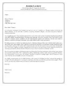 28 cover letter dear hiring manager dear hiring manager