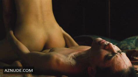 Lust Caution Nude Scenes Aznude