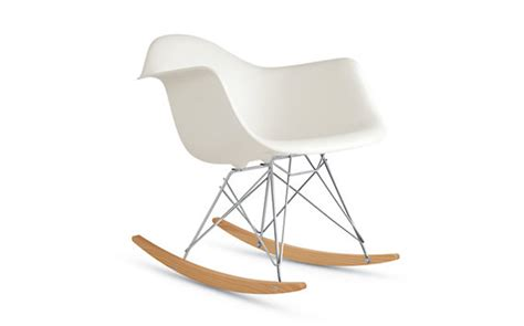 design within reach rocking chair design within reach eames rocking chair cottage storage shed plans how to make a play kitchen