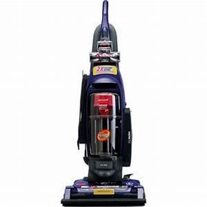 Bissell Powergroom Pet Bagless Vacuum 4104w Reviews