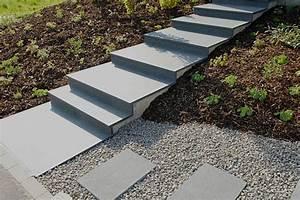 Garten Mauern Steine : ihr garten vom garten profi stein im garten ~ Markanthonyermac.com Haus und Dekorationen