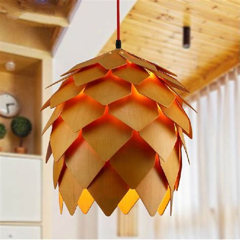pine cone l shade pine cone l shade awesome table leather look pro with