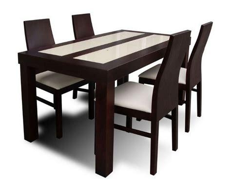 table a manger avec chaise table à manger avec chaises le monde de léa