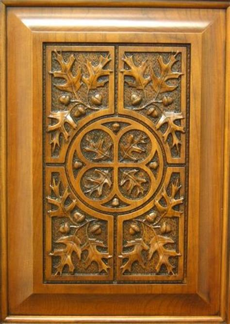 woodcraft kitchen cabinets is it or bland tasteless cnc carving by underdog 1154