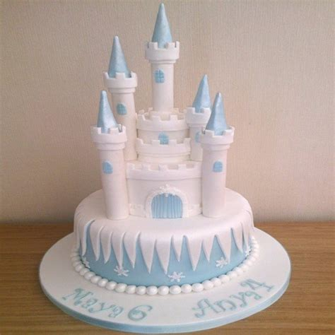 birthday gift ideas for buy white castle cake cc01 in bangalore