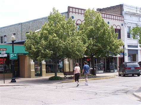 Apartment Finder Chicago Suburbs by America S Best Downtowns Lake Illinois