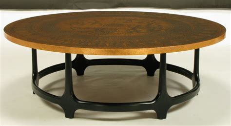 coffee tables ideas top round coffee tables ideas best round copper coffee table copper