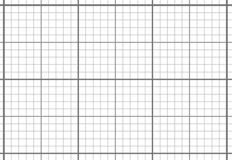 fogli a quadretti da stare pdf carta millimetrata a volont 224 robitex s