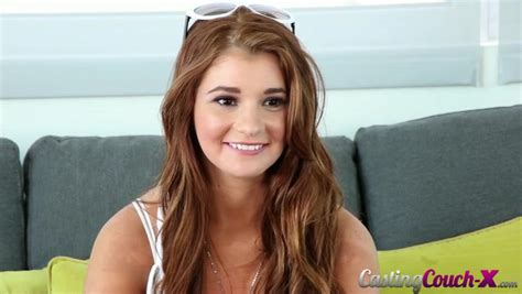 Teen Casting Couch Video Sphoto Nue