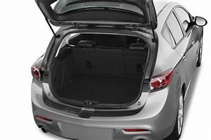 2012 Mazda Mazda3 Reviews And Rating