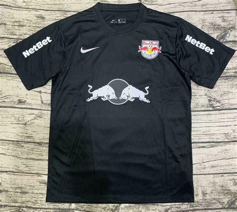 Camisas do Red Bull Bragantino 2020 Nike