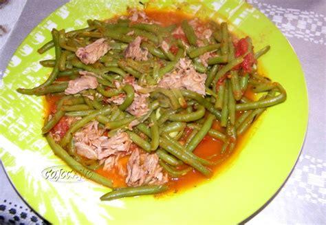 comment cuisiner des haricots verts cuisiner les haricots plats 28 images mobilier table